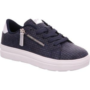 SPROX <br>Sneaker  <br>263-10-01-28