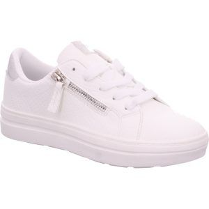 SPROX <br>Sneaker  <br>263-80-01-53