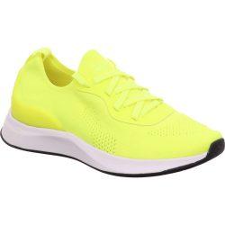 Tamaris® Sneaker MALIBU