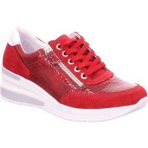 ACO <br>Sneaker MAE 02 <br>263-30-01-13