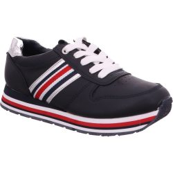 Supremo Sneaker