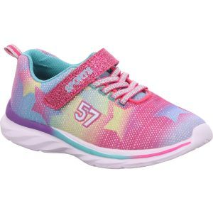BM Footwear® Sneaker