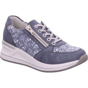Remonte® <br>Sneaker  <br>263-10-01-43