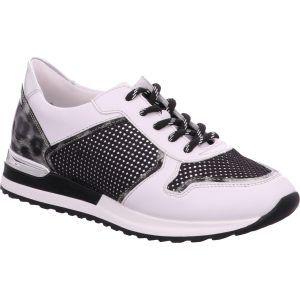 Remonte® <br>Sneaker  <br>263-00-01-60