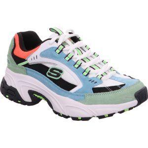 Skechers® <br>Sneaker STAMINA-SUGAR ROCKS <br>263-10-01-45