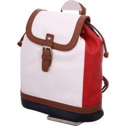 Tom Tailor Bags Rucksack JUNA
