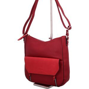 Gabor Bags <br>Crossbag ANIMA <br>990-30-01-10
