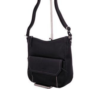 Gabor Bags <br>Crossbag ANIMA <br>990-00-01-25