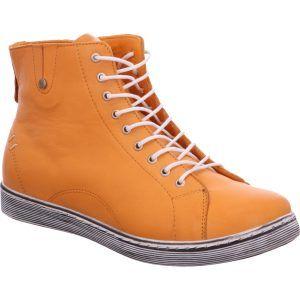 Andrea Conti® Sneaker