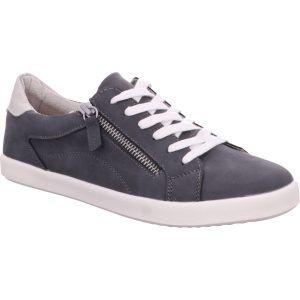Jane Klain <br>Sneaker  <br>263-10-01-52