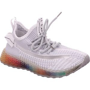 Scandi® <br>Sneaker  <br>263-40-01-52