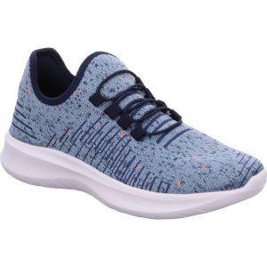 Scandi® <br>Sneaker  <br>253-10-01-88