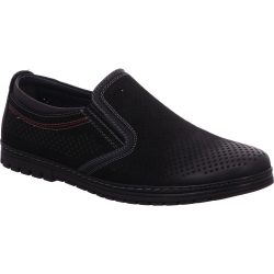 Magnus® Slipper