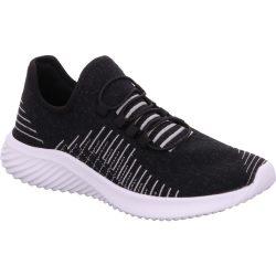 Magnus® Sneaker