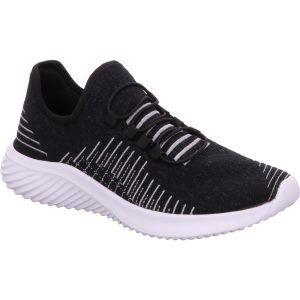 Magnus® <br>Sneaker  <br>153-00-01-27