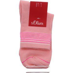 s.Oliver® Socken