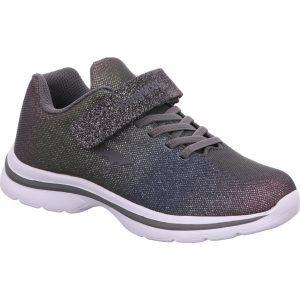 KangaROOS® Sneaker KANGASHINE EV II