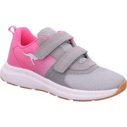 KangaROOS® Sneaker KB-AGIL V