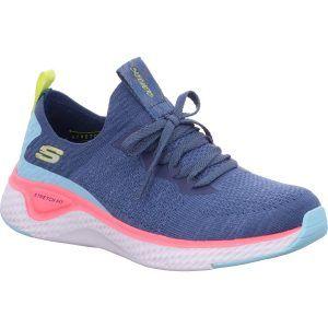 Skechers® <br>Sneaker SOLAR FUSE <br>253-11-01-05
