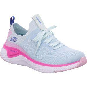 Skechers® <br>Sneaker SOLAR FUSE <br>253-50-01-06
