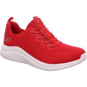 Skechers® <br>Sneaker ULTRA FLRX 2.0-LITE GROOVE <br>253-30-01-06
