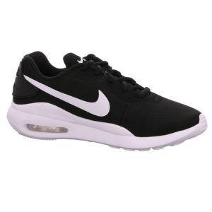 NIKE® <br>Sneaker AIR MAX OKETO <br>263-00-01-21