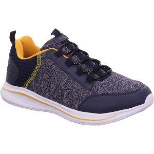Rieker® <br>Sneaker  <br>253-10-01-96
