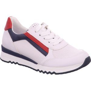 Marco Tozzi® <br>Sneaker  <br>263-81-01-22