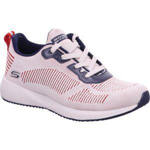 Skechers® <br>Sneaker BOBS SQUAD-CONFETTI FEVER <br>263-80-01-84