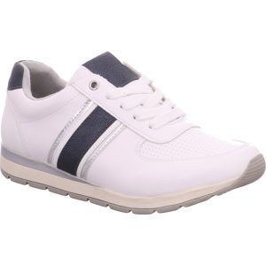 Jane Klain <br>Sneaker  <br>263-80-01-95