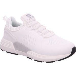 Dockers® by Gerli <br>Sneaker  <br>153-80-01-02
