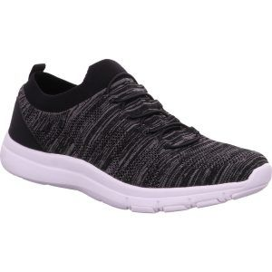 Lico Sneaker SIENA