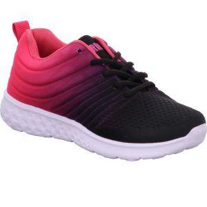 Sprint <br>Sneaker  <br>263-00-01-50