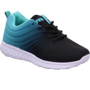 Sprint <br>Sneaker  <br>263-00-01-51