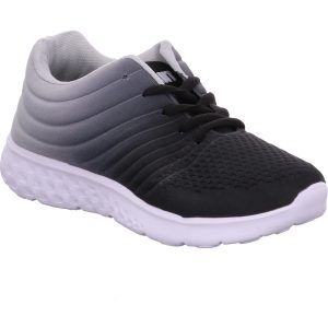 Sprint Sneaker