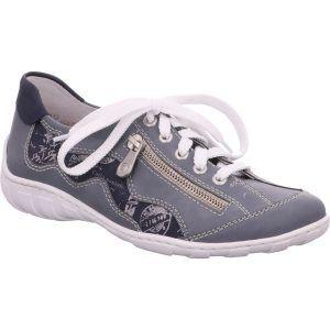 Rieker® <br>Sneaker  <br>263-10-01-44