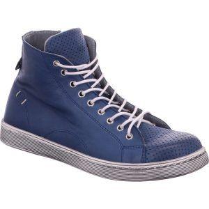 Scandi® <br>Sneaker  <br>267-10-01-04
