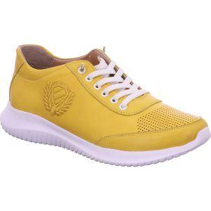Scandi® <br>Sneaker  <br>253-70-01-30