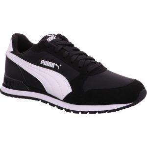 PUMA® Sneaker ST RUNNER V2 NL