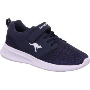 KangaROOS® Sneaker KL-HINU EV