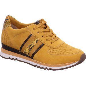 Marco Tozzi® <br>Sneaker  <br>263-70-02-03