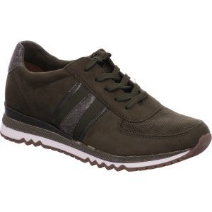 Marco Tozzi® <br>Sneaker  <br>263-50-02-02