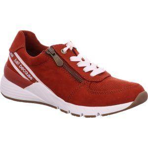 Marco Tozzi® <br>Sneaker  <br>263-30-02-13