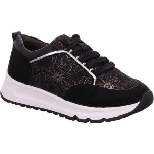 Soft Line Sneaker