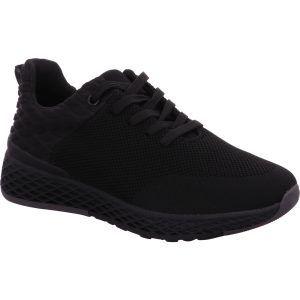 Marco Tozzi® <br>Sneaker  <br>263-00-02-19