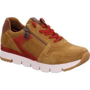Marco Tozzi® <br>Sneaker  <br>263-70-02-05