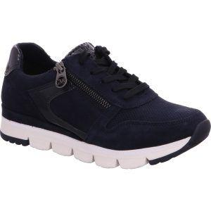 Marco Tozzi® <br>Sneaker  <br>263-10-02-09