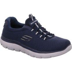 Skechers® Sneaker SUMMITS