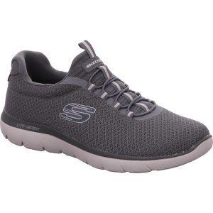 Skechers® <br>Sneaker SUMMITS <br>153-40-02-02