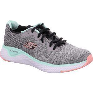 Skechers® Sneaker SOLAR FUSE-BRISK ESCAPE